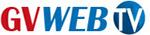 WebTv nel mondo del turismo professionale: editoriali, interviste e approfondimenti